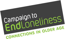 end loneliness logo