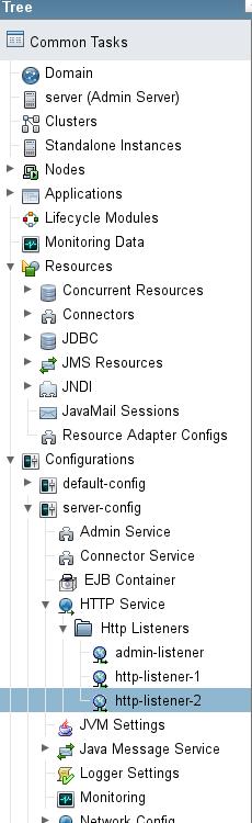 ssl-settings-tree